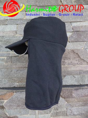 Konveksi Topi Jepang » topi mancing hitam • Konveksi Topi Murah ... 2f1006e681