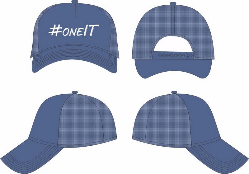 Konveksi Topi Tangerang Tempat Produksi Topi Tangerang Banten adalah jasa  penerima orderan topi yang berlokasi di tangerang banten bisa pesan topi  aneka ... 4db0594eb6
