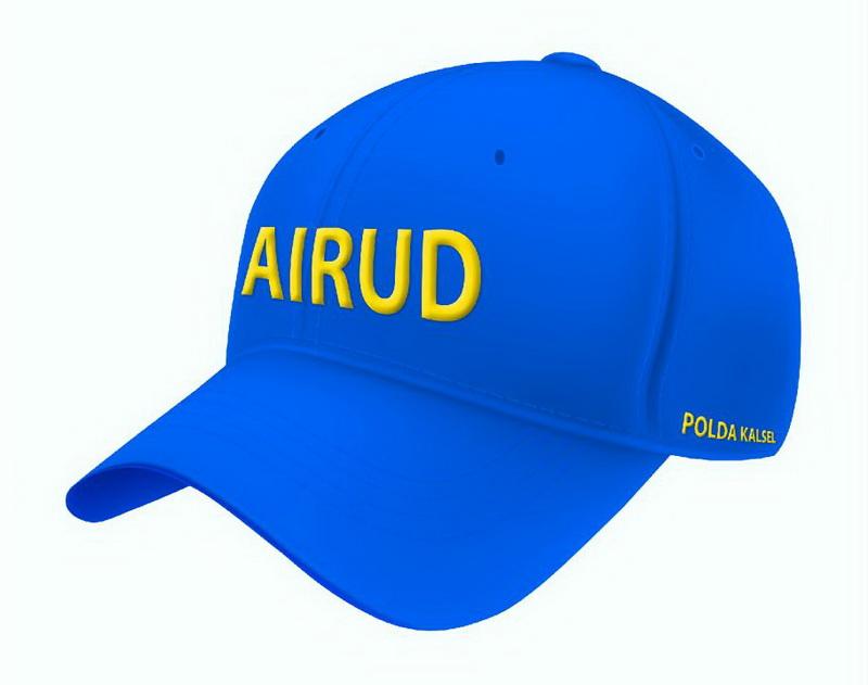 Pabrik topi di jakarta merupakan pusat jasa pembuatan topi secara custom  design sendiri dengan jumlah pemesanan minimal 100pcs b479402758