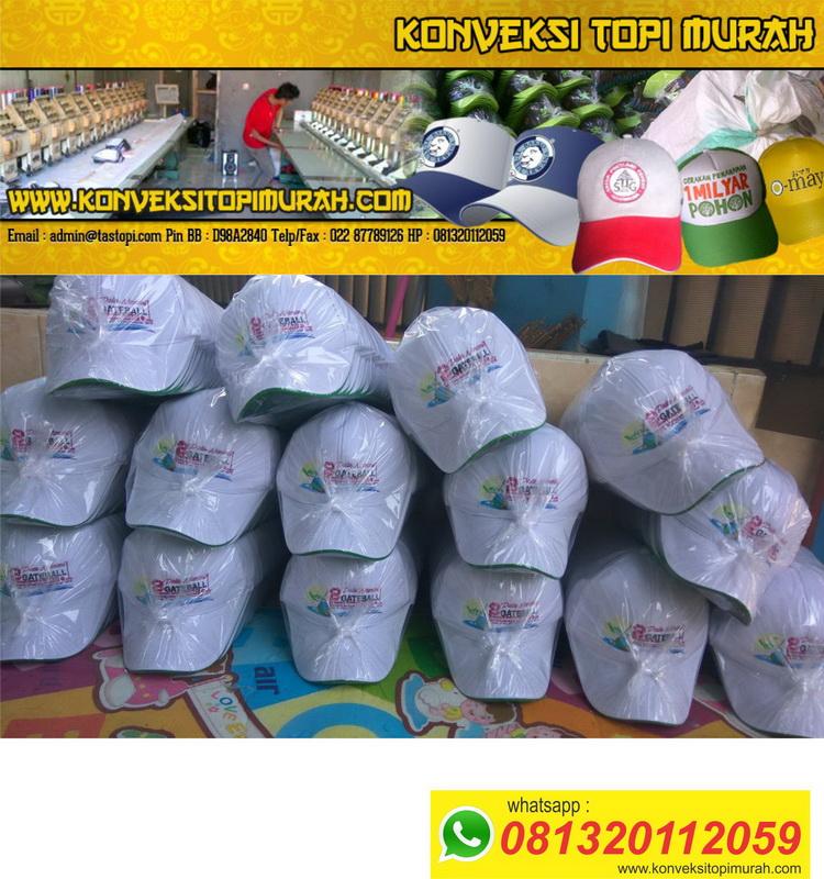 Custom topi di konveksi topi custom murah adalah bikin topi custom murah  yang produksi topi custom beraneka model topi custom 670d1af1d2